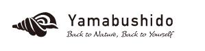 Yamabushido